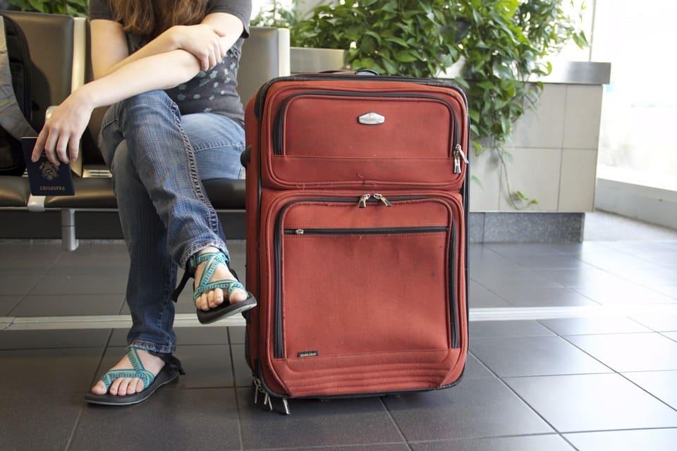 タイ旅行の持ち物【チェックリスト】これで安心!必需品とおすすめの持ち物