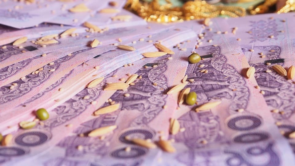 タイ旅行にかかる費用と予算まとめ【節約方法解説付き】
