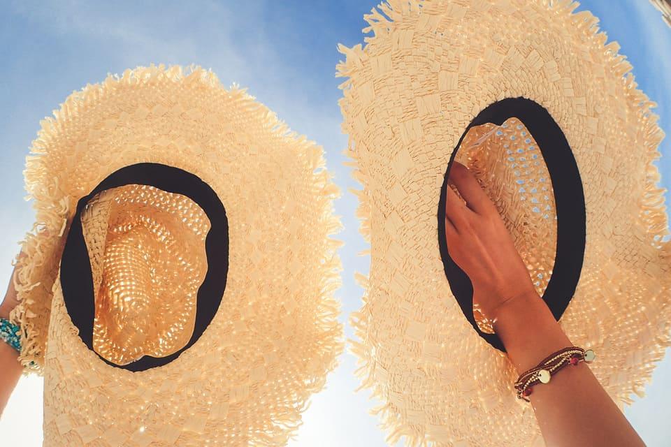 買い物、象乗り、スパ…タイ旅行×女子旅の楽しみ方をばっちり攻略!