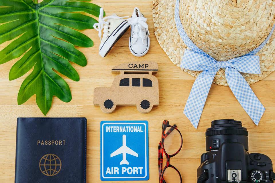 卒業旅行はタイで決まり!予算から観光スポットまで全て大公開