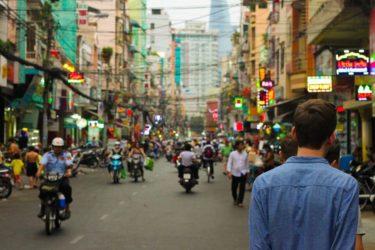 タイ旅行を楽しむために必要な日数は何泊?【行き先別にご紹介】