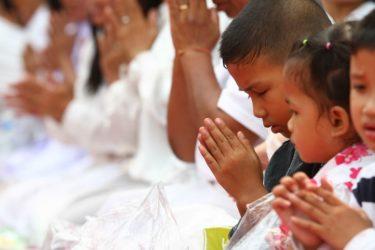 【旅行者必見】タイで守るべき19のマナーとルールとは?