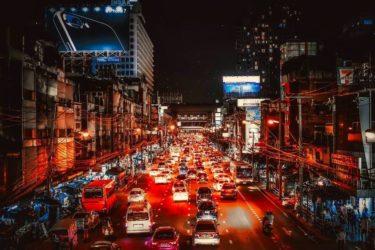 【旅行者必見】タイ・バンコクを代表する繁華街6選をご紹介!